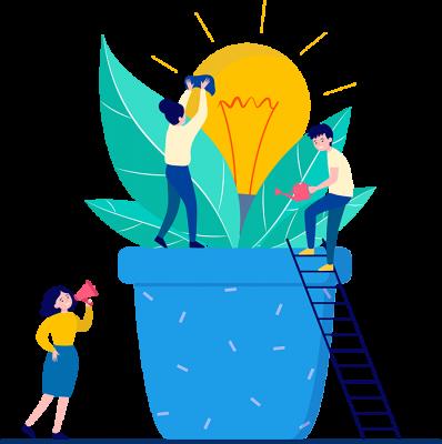 ikona-plan-razvoja