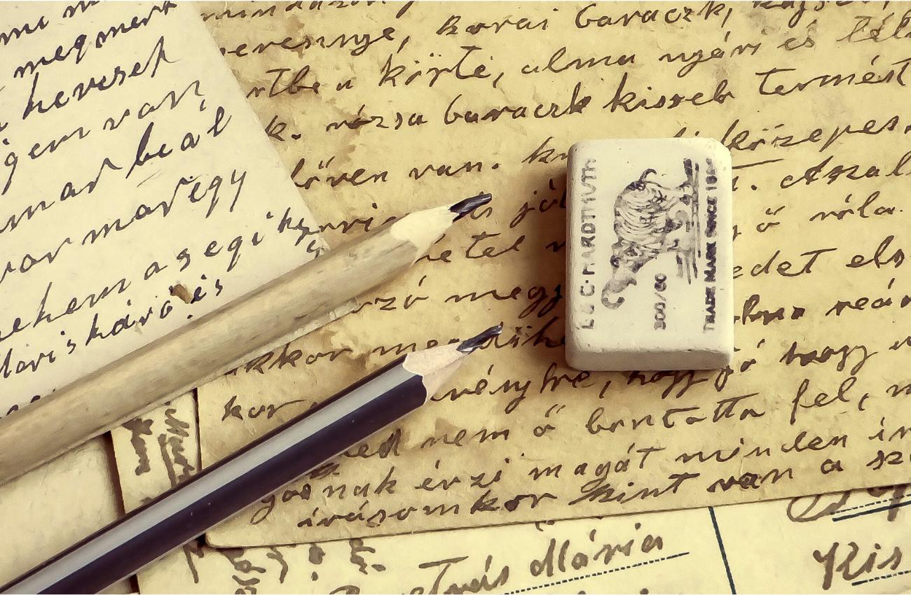 Radionica pisanja haiku poezije