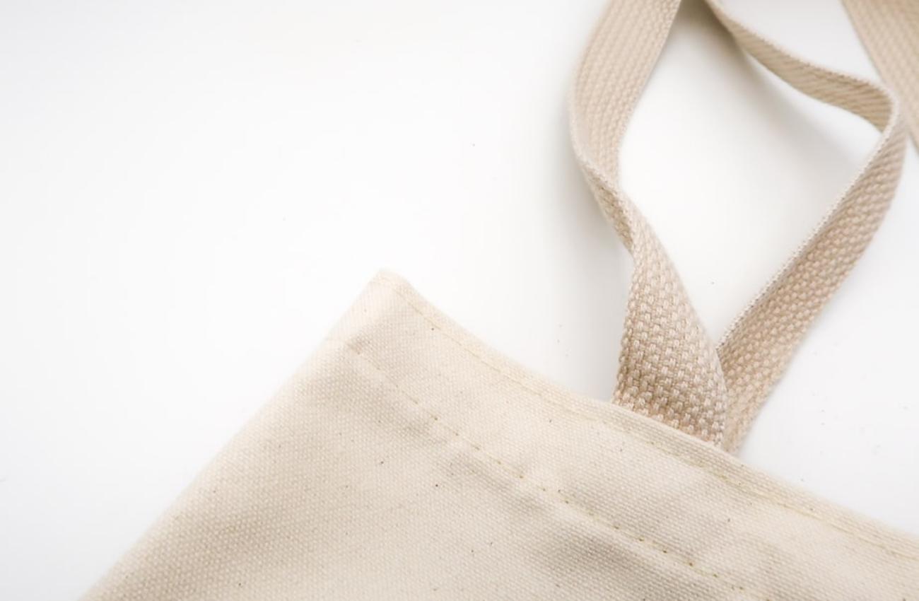 Radionica eko-patrole – Koristite platnene torbe