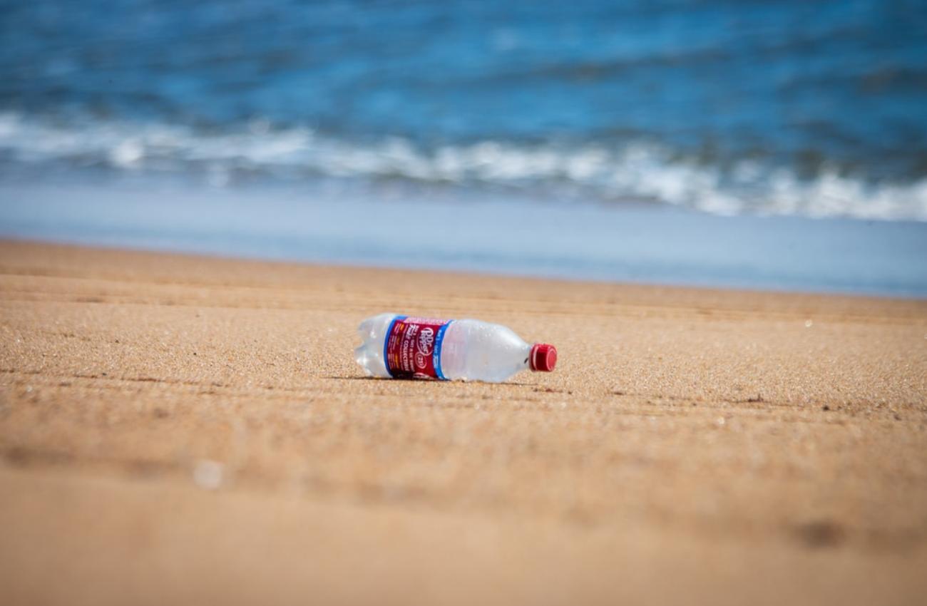 Radionica eko-patrole – Plastika u moru